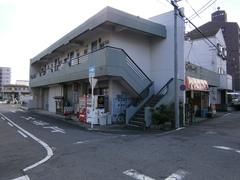 貸店舗 春日井市八事町  JR春日井駅歩8分