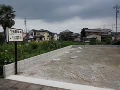 貸駐車場 上条町9  JR春日井駅歩15分